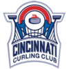 Cincinnati Curling Club